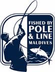 Pole & Line