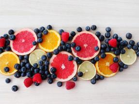 Lai Hong Fruits