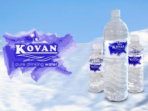 Kovan Distributors