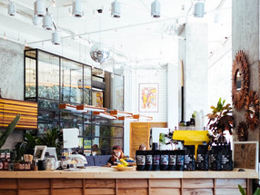 5 Things New Restaurants Typically Overspend On