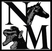 Nadja.logo.horse.full.jpg