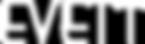 logo_evett.png