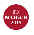 Michelin_logo_2019.png