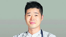 Chef_Kim_Dae_Chun_profile_shot_FA.jpg_it