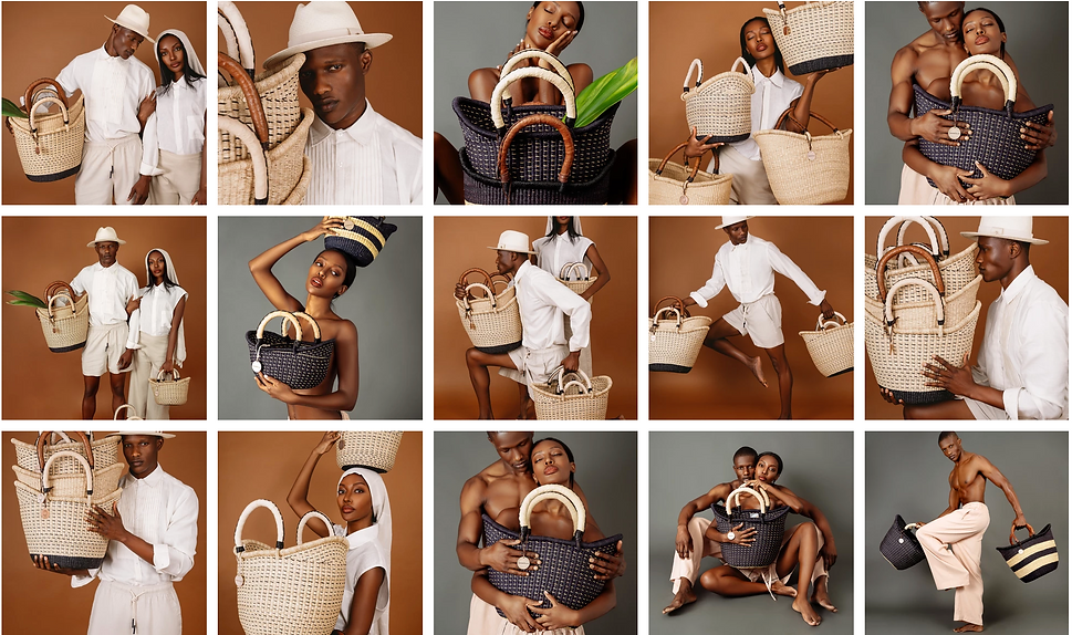 Straw Basket for the Home.png