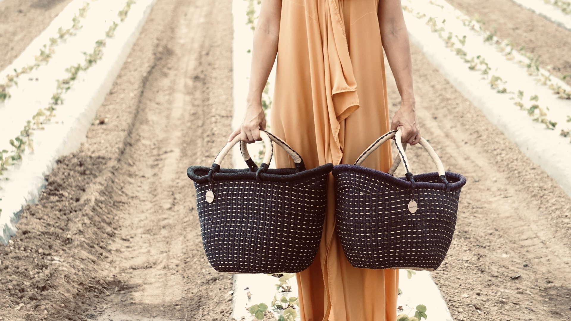 Sonder-and-Holliday-large-baskets-with-l