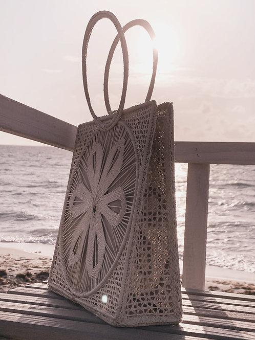 The Flora Bag