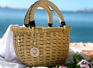 MINI-BASKET-WITH-LEATHER-HANDLES.jpg