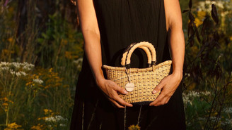 small-woven-basket-with-handles.jpg