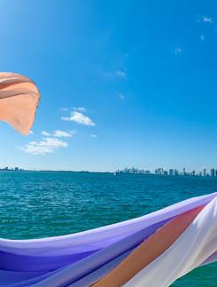 Sonder-Holliday-Fabric-Miami