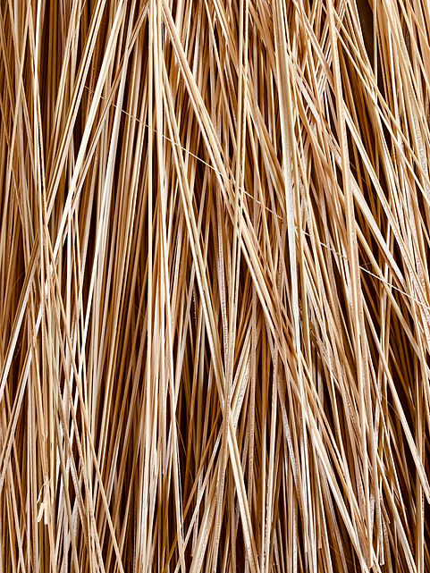 elepant-grass-ghana-handwoven-sustainable