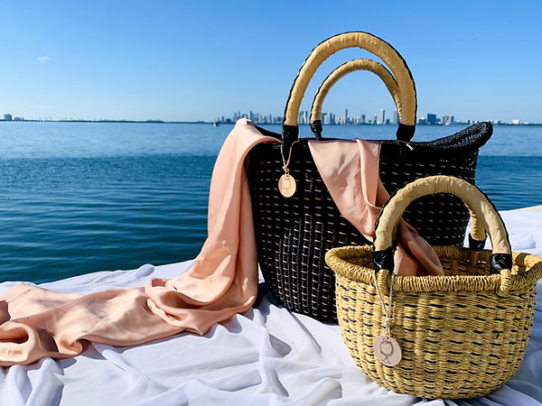Small - basket-with-leather-handles.jpg