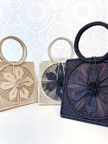Straw Bag with Handle.jpg
