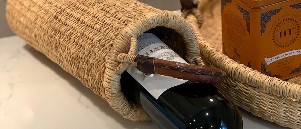 wine holder1.jpg