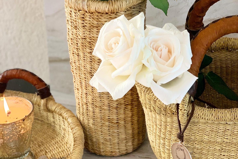 straw-gift-baskets.JPG