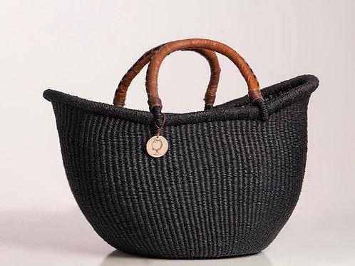 luxury basket bags