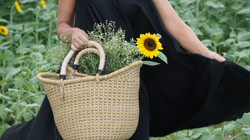 sonder-Holliday-woven-basket-with-leathe
