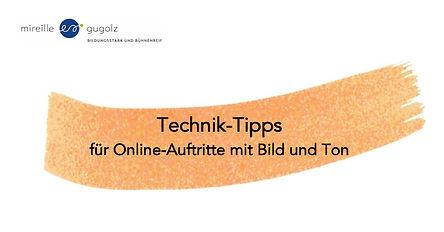 Technik Online-Auftritt .jpg