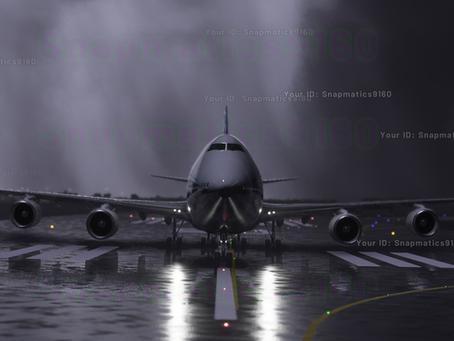 """Microsoft Flight Simulator 2020""について"