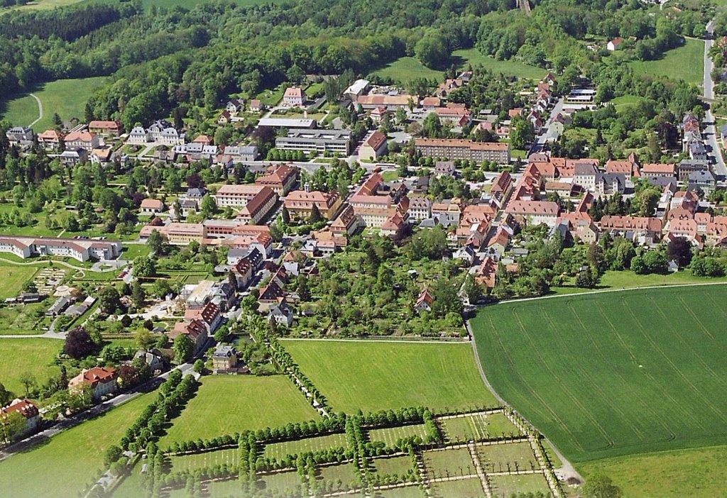 Herrnhut