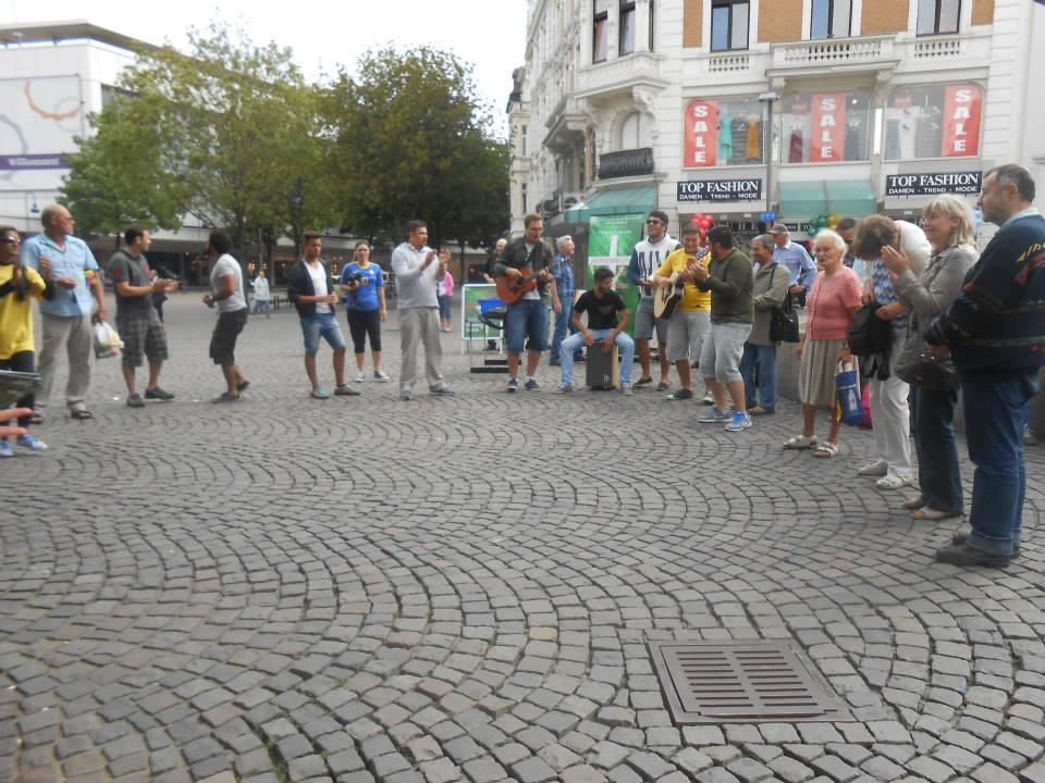 Aachen 1
