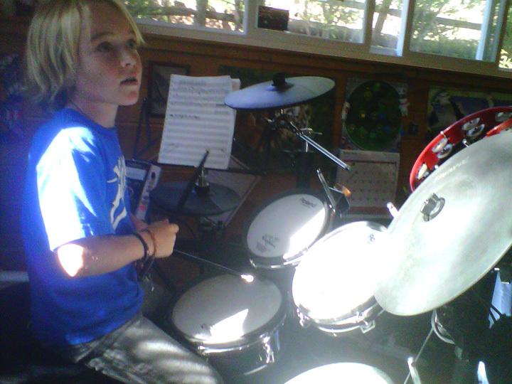 boy+drummer.jpg