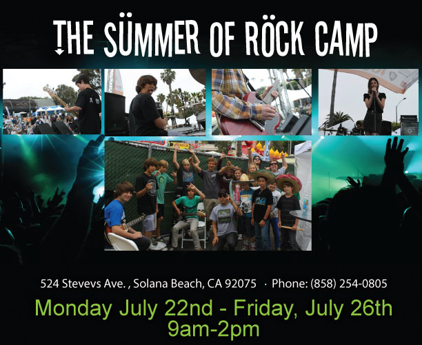 rockademy-flyer_sumer-rock-camp-2.jpg