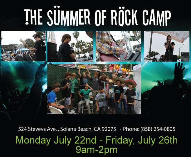 rockademy-flyer_sumer-rock-camp-2.jpg
