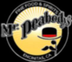 Mr Pebody's.jpg