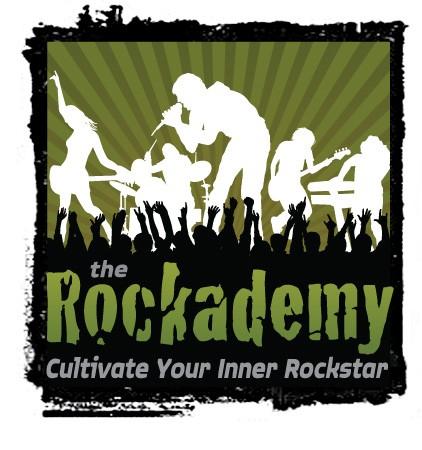 Rockademy Logo.jpg