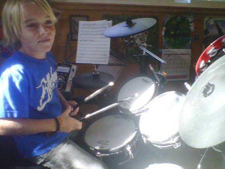 boy+drummer2.jpg