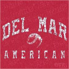 Del Mar LL.jpg