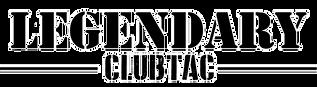 (new) legendary(black).png