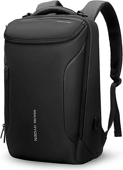 Advanced Waterproof Luxury Backpack