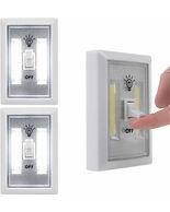 2-cob-lights-switch-led-night-lamp-wirel