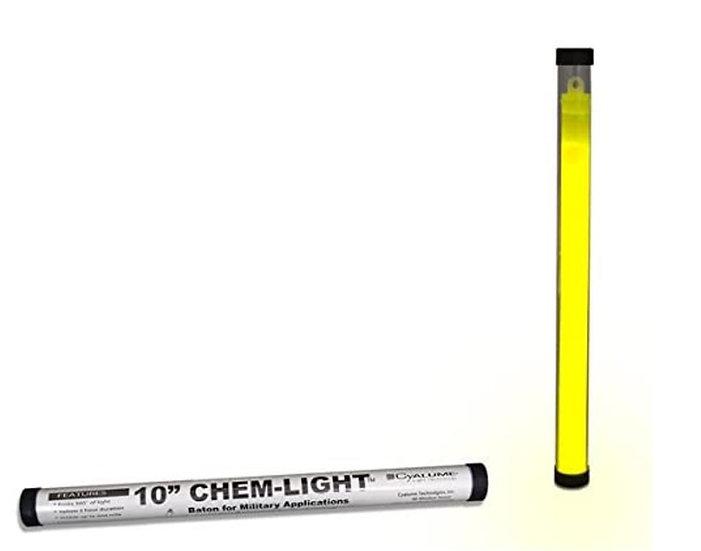 Military Grade MONSTER Light Stick