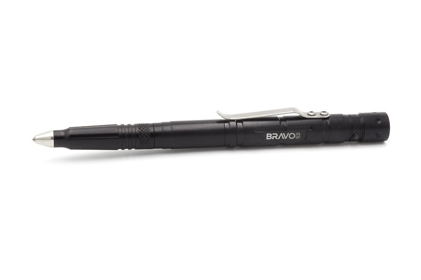 TPX-9 Tactical Pen