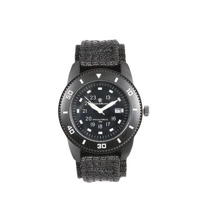 Smith & Wesson Commando Watch