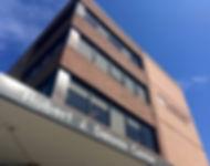 delonis-center-032317-rjs-01jpg-dc312ea8