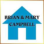 BRIAN & MARRY CAMPBELL.png