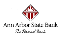 ann arbor state bank.png
