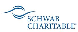 schwab charitable.png