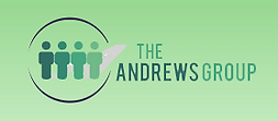 Andrews group.png