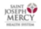 St joseph mercy.png