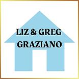 graziano.png