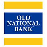 Old National Bank Logo.jpg
