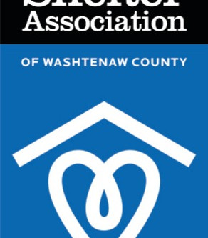 Washtenaw County Homeless Shelters Announce Current Status for Upcoming Winter - WEMU, 89.1 NPR