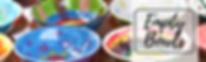 Empty Bowls WEB.png