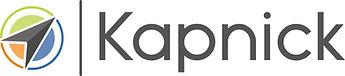 KapnickCompass-Logo-4C.jpg