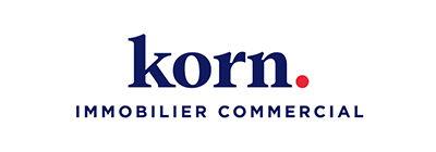 accueil-logo-korn.jpg
